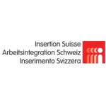 insertion-suisse