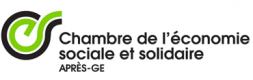 logo-chambre-economie-solidaire