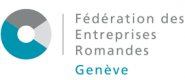 logo-fondation-entreprise-romande
