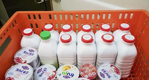 produits-laitiers-caisse