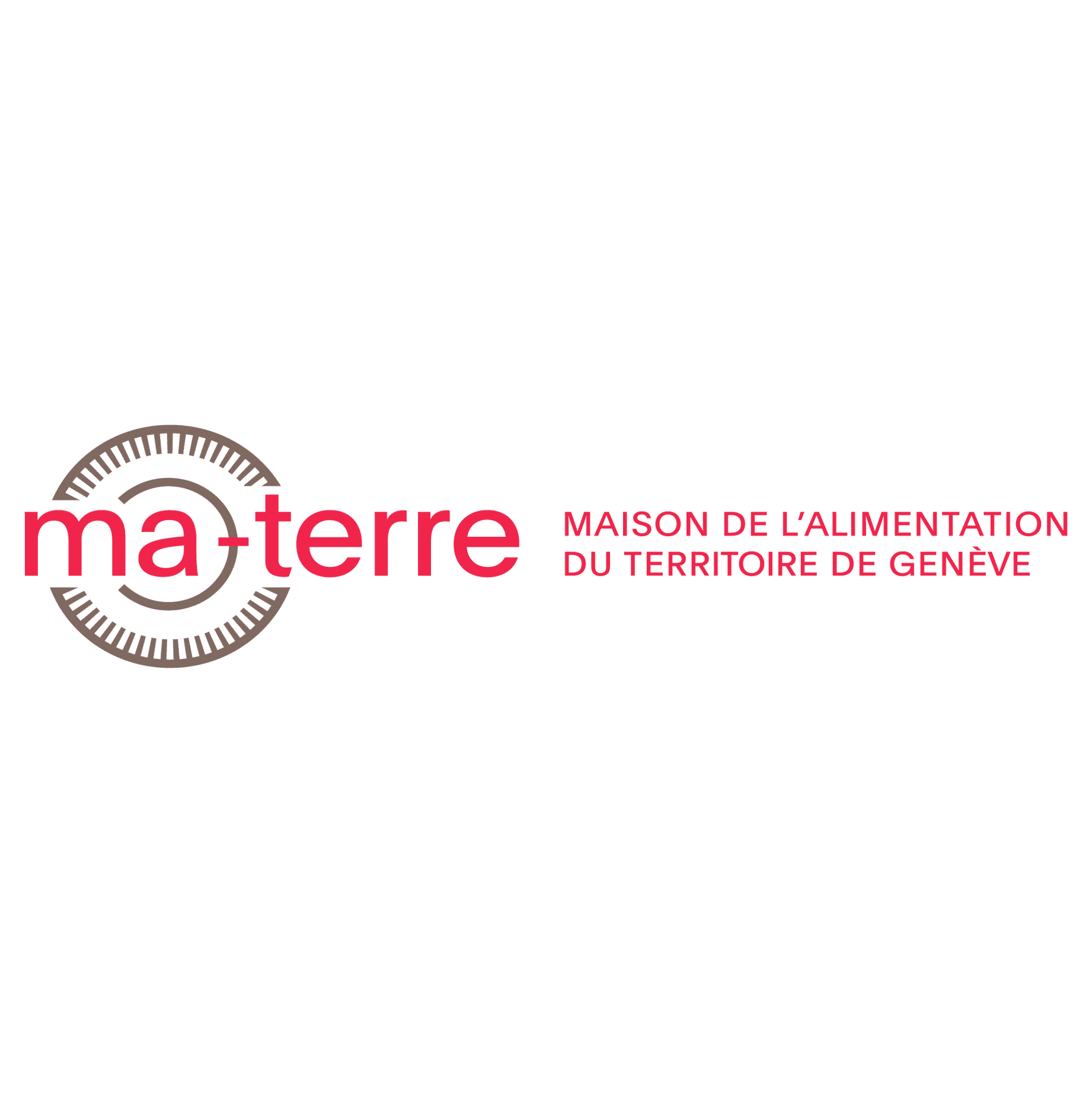 Logo Ma Terre High Def
