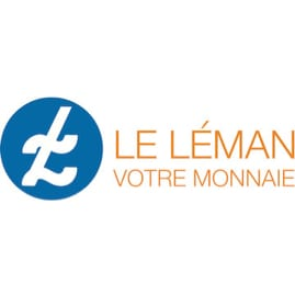 Le Leman Monnaie 1