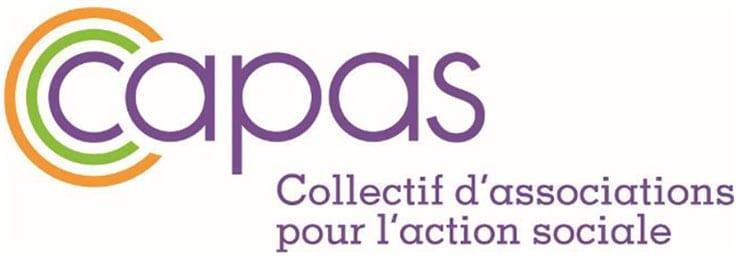 Logo Capas